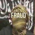 FRAUD – Serious Questions Remain About The Daesh Manchester Video