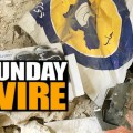 Episode #184 – SUNDAY WIRE: 'Syria's Long War – Part 2' with Vanessa Beeley, Tom Duggan