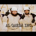 SYRIA: Aleppo Based Journalist, Khaled Iskef, Exposes White Helmets as Nusra Front Civil Defence