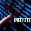 #WannaCrypt – NSA Powered Bug Hits Global Targets