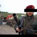 Jihad 2.0: Making of Next Nightmare in The Balkans