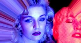 Season 3 of Twin Peaks Decoded (Part 1)