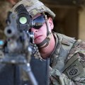SYRIA: British and American Presence Directly Escalating Conflict Near Al-Tanf