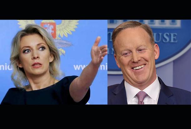 1 maria_zakharova Spicer