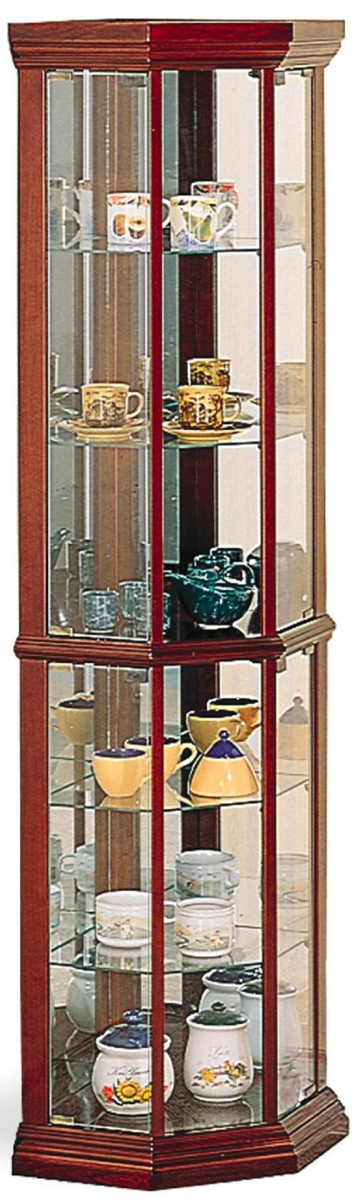 Popular Curio Cabinets Solid Wood Cherry Glass Curio Cabinet Shelves Coaster Curio Cabinets Solid Wood Cherry Glass Curio Cabinet Solid Wood Cabinets Paramus Nj Solid Wood Cabinets Mechanicsburg houzz 01 Solid Wood Cabinets