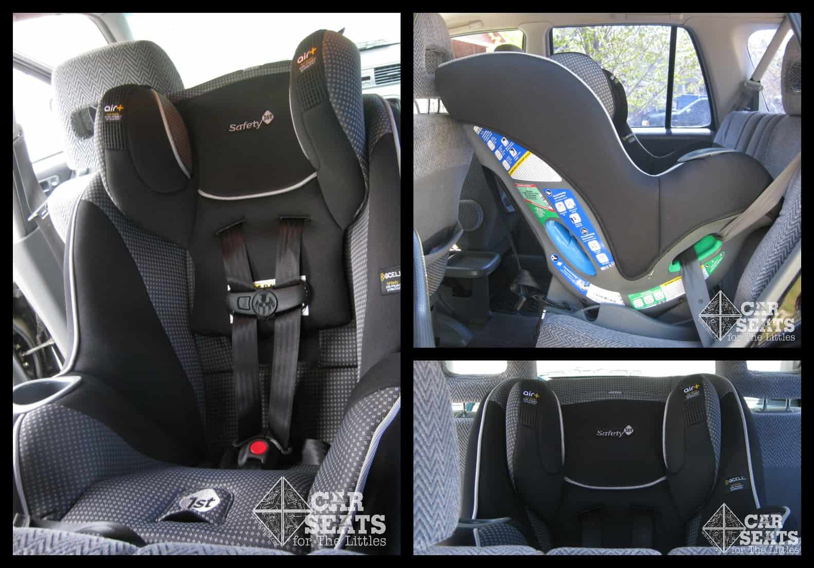 Fullsize Of Safety First Car Seat