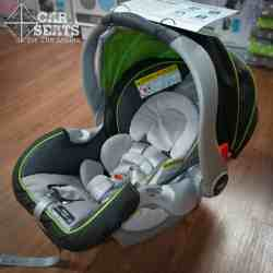 Small Of Graco Click Connect Stroller