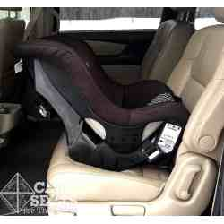 Small Crop Of Cosco Car Seat