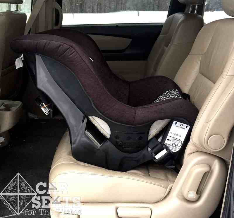 Large Of Cosco Car Seat
