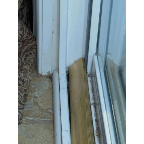 Medium Crop Of Sliding Glass Door Security