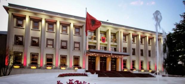 Guvernatori i ri- Presidenca fton të interesuarit të aplikojnë