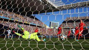 Euro 2020- Të premten përzgjidhen 13 qytetet pritëse të kompeticionit