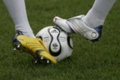 Liga e Kampioneve- Programi i javës së parë
