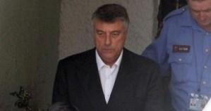 Lirimi i Fullanit, Apeli: Bashkëpunoi me Prokurorinë, s'iu shmang hetimeve