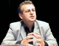 Kiço Londo: Ja si do të jetë teatri ekspetrimental