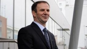 Kuçi, pas takimit me presidenten: PDK-ja do të jetë konstruktive