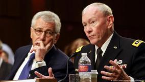 A do të dërgojnë SHBA trupa tokësore kundër IS?