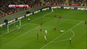 Sport – Shqipëri- Danimarkë për Euro 2016- Cmimet e biletave