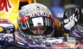 F1, Vettel: Nuk largohem nga Red Bulli
