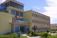 Raporti i KLSH: Miliarda lekë dëme në Albpetrol, të shkarkohen drejtuesit