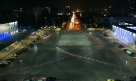 Qeveria përcakton disa rregulla të qarkullimit rrugor në Ansamblin Monument Kulture