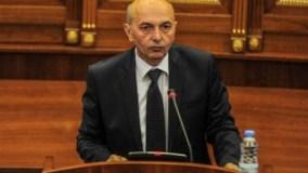 Mustafa: Seanca të mbahet në mes të javës së ardhshme