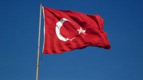 Reagon ambasada turke: Turqia nuk financon Islamin radikal në Kosovë