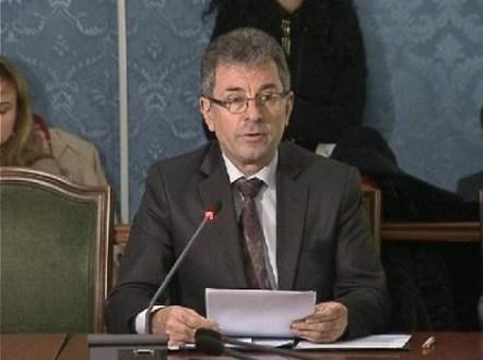 SHISH: Të pavërteta akuzat për përgjime të paligjshme, veprojmë në përputhje me ligjin