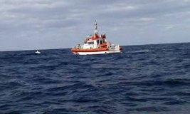 Greqi, anije me klandestinë në jug të Kretës