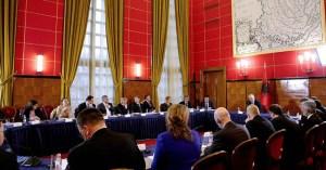 Rama: Ligji i ri për energjinë nuk fal faturat, mekanizëm për borxhet e qytetarëve