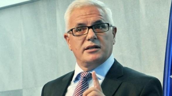 Grabovci: Zëvendësministrat javën e ardhshme, do të jenë më pak se 70