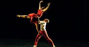 baleti-dhe-gjuha-e-kohes-2