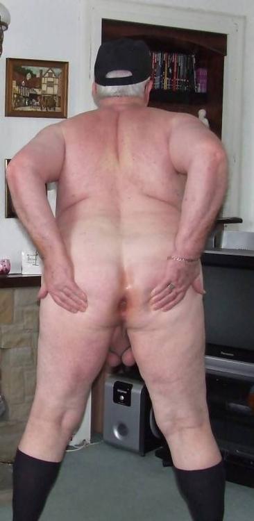 gay fat chub men
