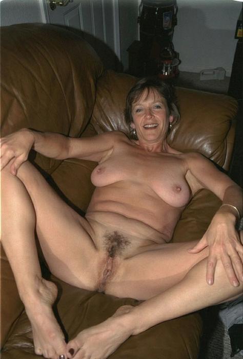 hot mature women tumblr