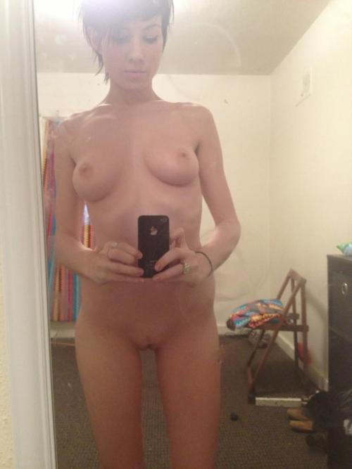 nude real amuater women mn
