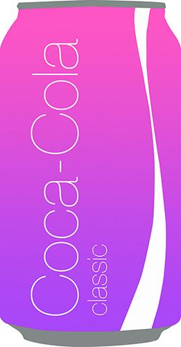 O mundo redesenhado por Jony Ive - Coca-Cola