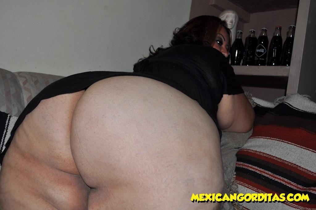 big booty tumblr arab girl