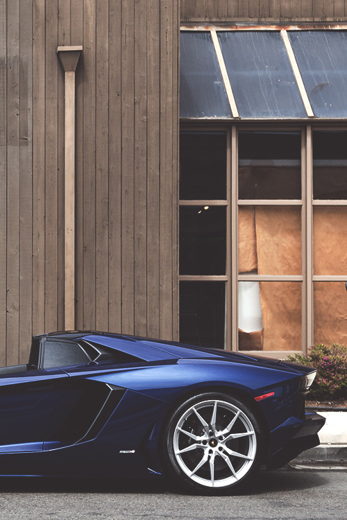 tumblr msljqh5yO21r4fyzho1 500 Random Inspiration 107 | Architecture, Cars, Girls, Style & Gear