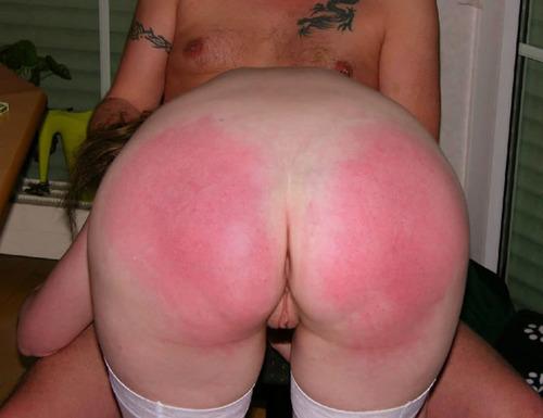 perfect panty spanking tumblr