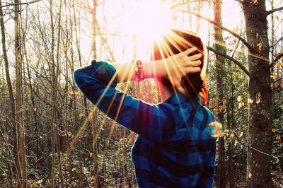 Minutos de Sabedoria - Deixe Sua Luz Brilhar na Terra