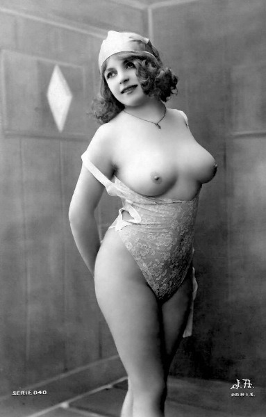 Classic vintage nude female movie stars opinion the