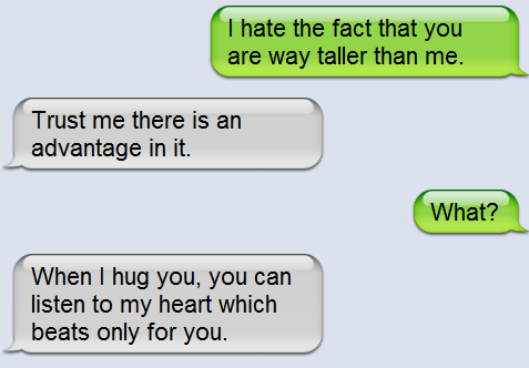 sad long distance relationship stories
