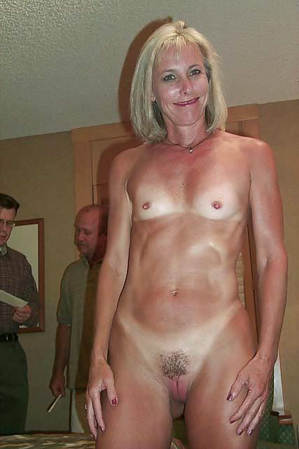 chubby naked black moms
