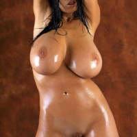 An oldie but a goodie of Maria Swan all nude and naked. See...