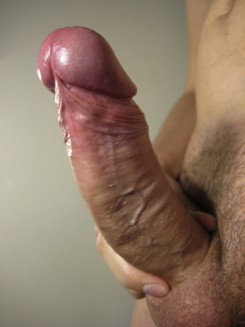 close up cock in throat