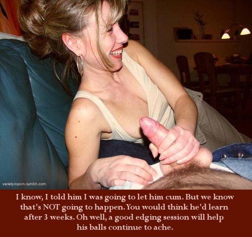 femdom leash pov
