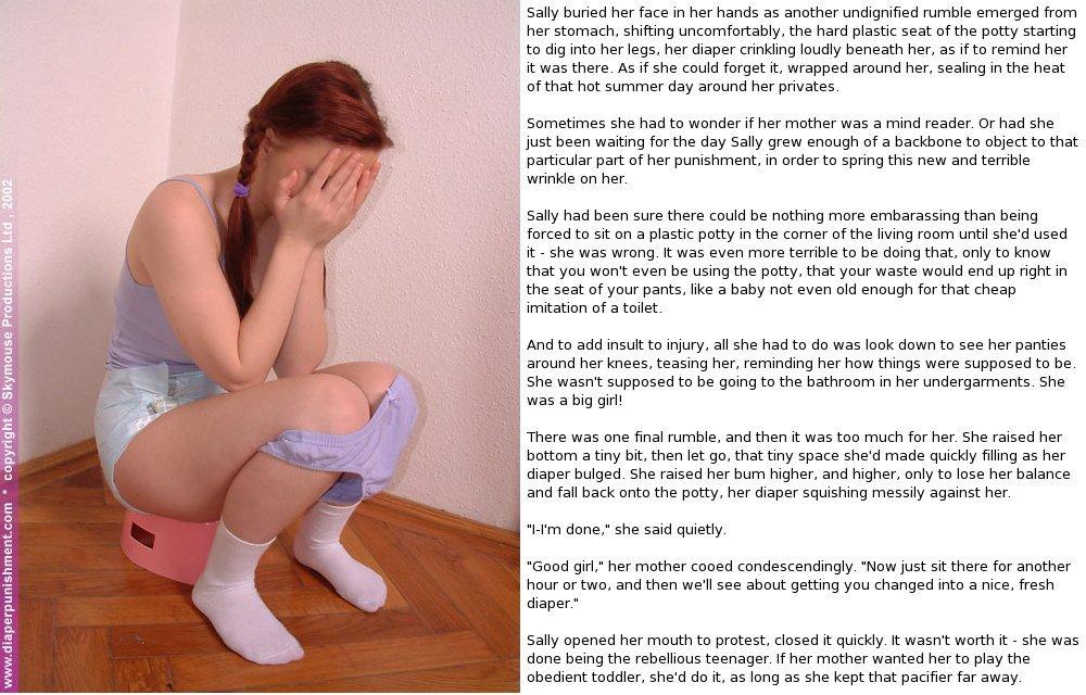 tumblr sissy rules captions