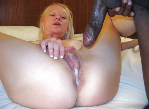 wife fucking black cock tumblr