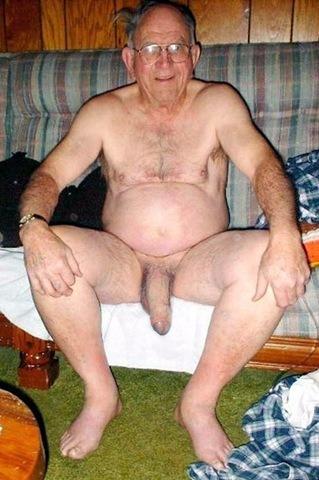 big fat daddys cock