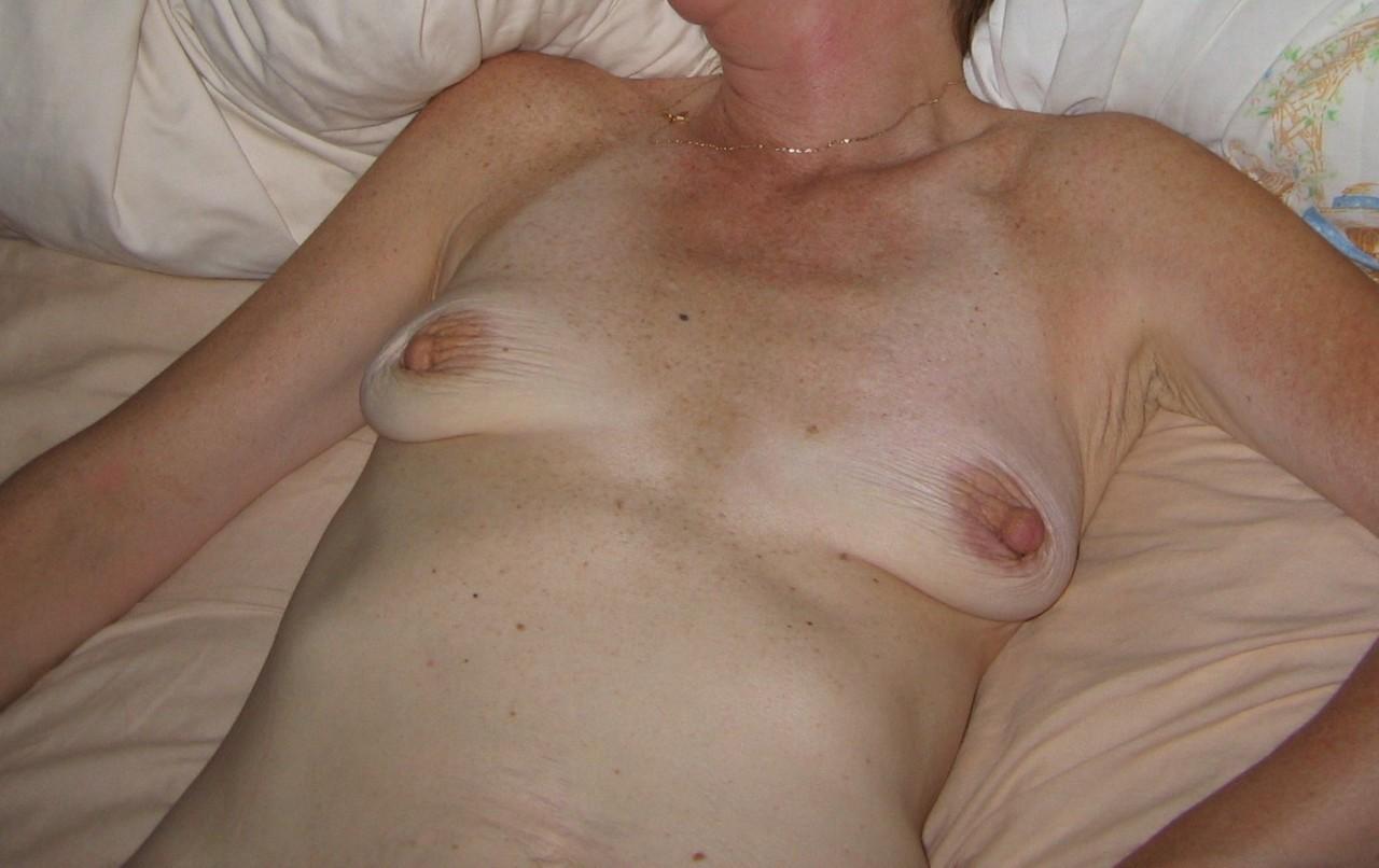 Wrinkled old women vaginas